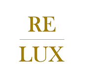 re-lux marketing.png