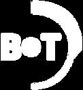logo B&T.png