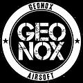 geonox logo.png