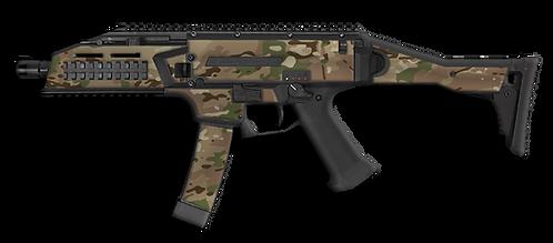 Scorpion EVO 3A1 M