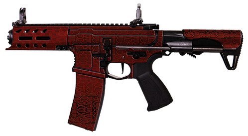 ARP556 S
