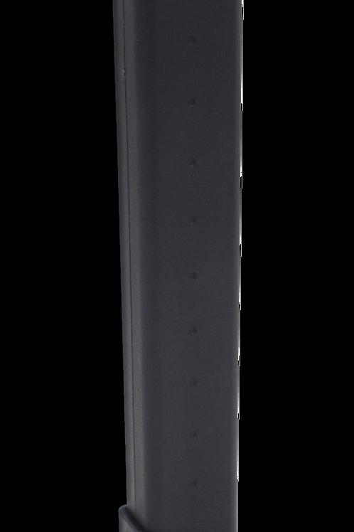 ARP9 Mag Custom