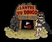 Lantre du Dingo