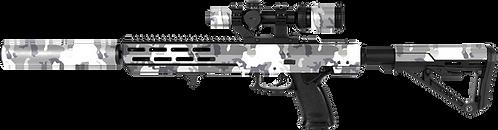 SSX303 U