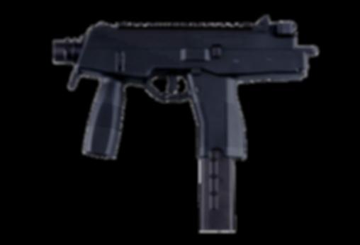 MP9 nu noir.png