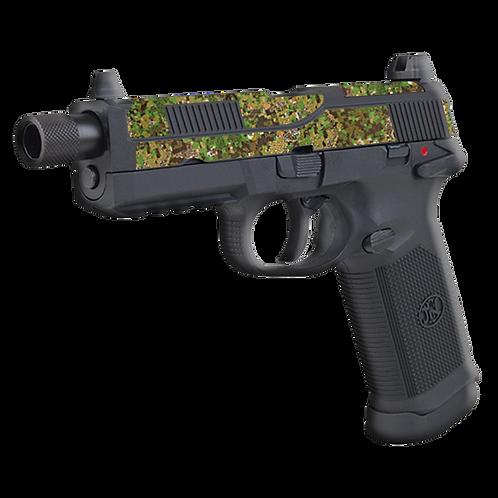 FNX45 Cybergun P