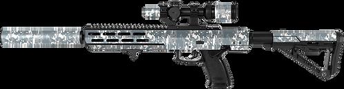 SSX303 DU