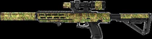 SSX303 P
