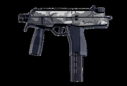 MP9 U A1/A3 B&T