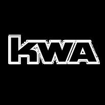 KWA.png