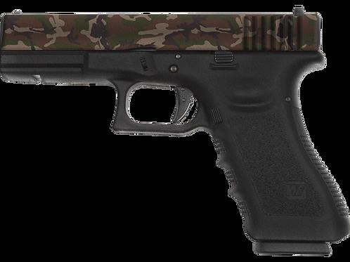 Glock CE