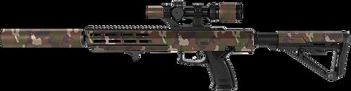 SSX303 W