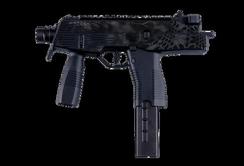 MP9 KT A1/A3 B&T