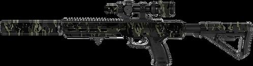 SSX303 BM