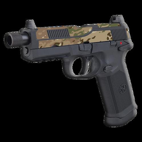 FNX45 Cybergun M