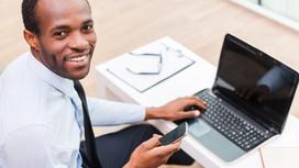 Quel est le process et quels sont les documents nécessaires pour devenir agent en immobilier ?