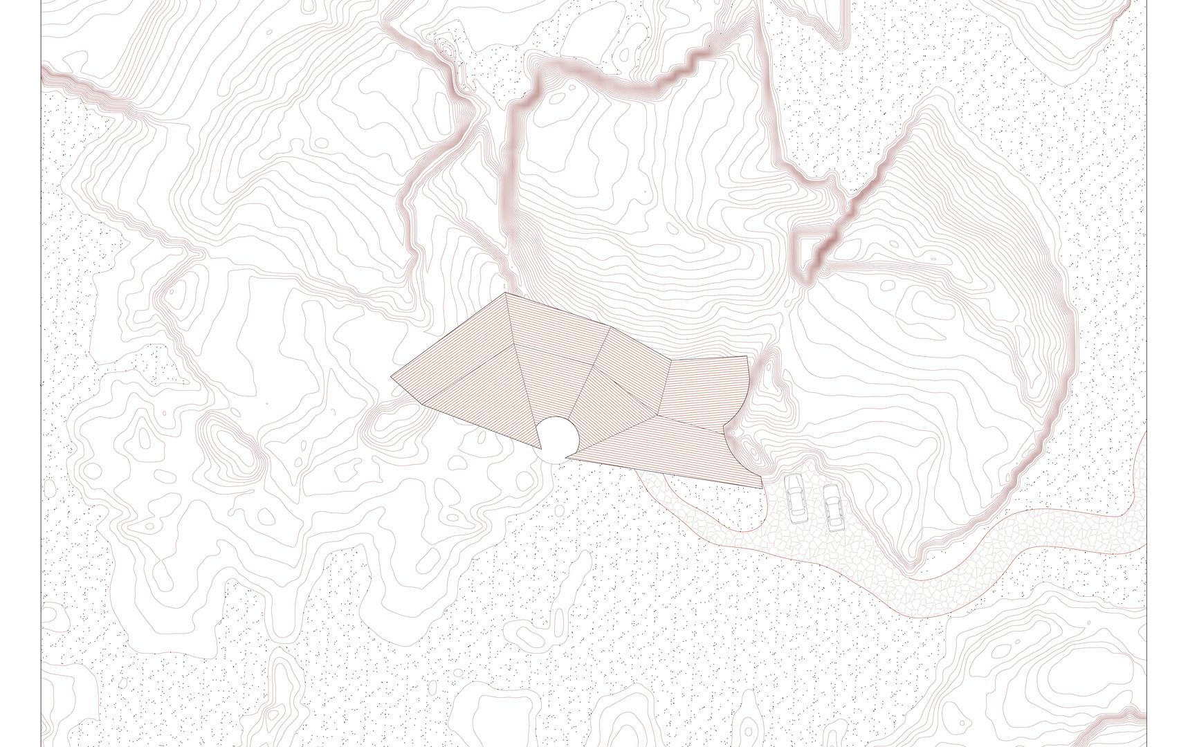 Site Plan .jpg