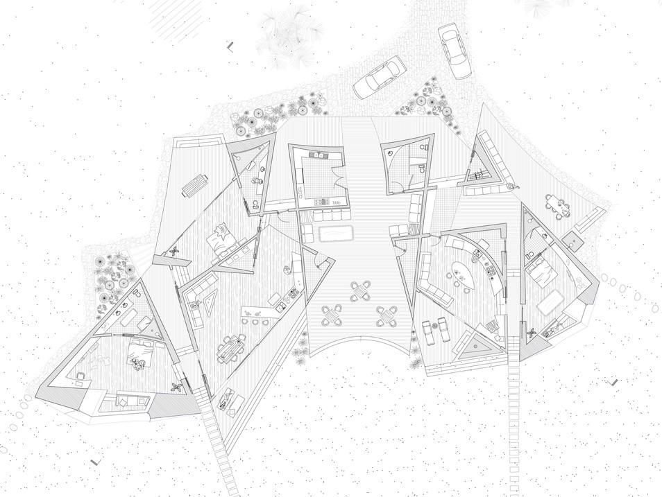 Final Plann-01.jpg