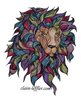 colored lion revised .png