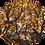 Thumbnail: Golden Trees Sticker