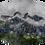 Thumbnail: Leukerbad Switzerland Sticker