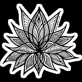 Final flower.png