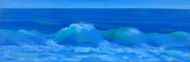 """""""Waves III"""""""