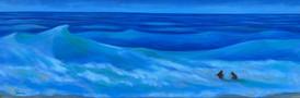 """""""Waves II"""""""