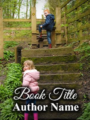 Kids Steps - Digital Download