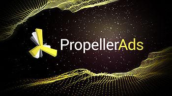 Propeller-Ads-Review-2017-Update.jpg