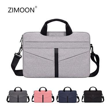 13 14 15 Inch Laptop Messenger Bag