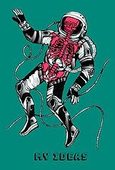 SkeletonAstronaughtGreen.JPG
