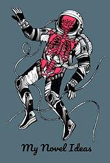 SkeletonAstronaughtGrey.JPG