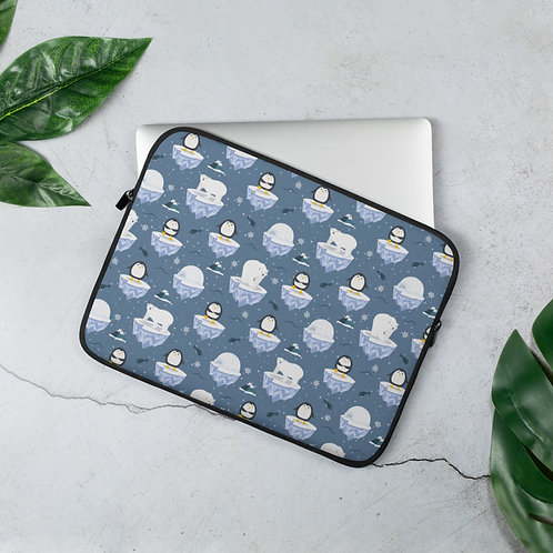 Laptop Sleeve 13in and 15in