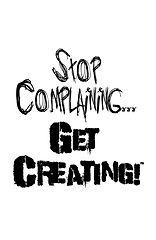 stopComplainingFCov.JPG