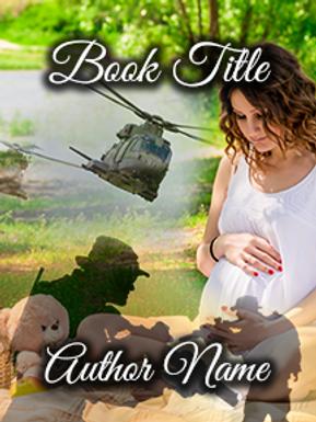 Soldier Pregnant - Digital Download