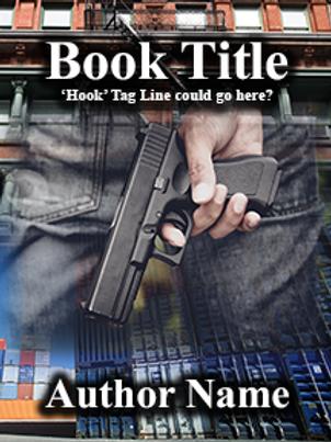 Gun Building - Digital Download