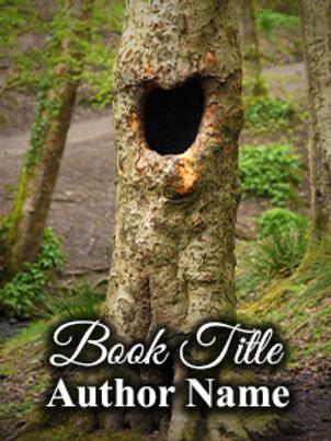 Secret Tree - Digital Download