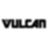 vulcan_edited.png