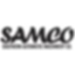sameo_edited.png