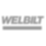 welbilt-logo-png-transparent_edited.png