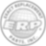 erp_logo3_edited_edited.png