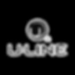 uliine_edited_edited.png