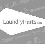laundrypartsplaceholder1_edited.png