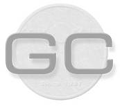 gold-coin_edited_edited.png