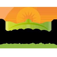 Simosol-Logo.png