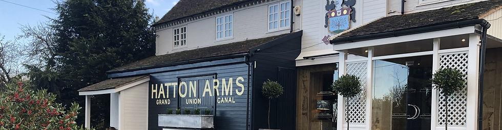 Hatton Arms.jpg