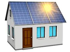 casa-solar-web.png