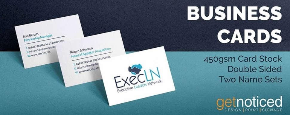 Get Noticed Design, Print & Signage Agency_edited.jpg