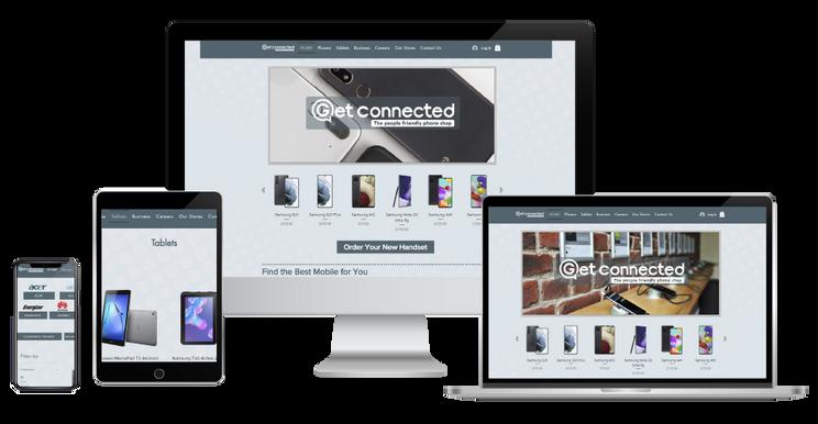 Get Connected_Multi Platform Visual_Upload[522].png